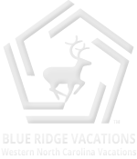 Blue Ridge Vacations - Western North Carolina Vacations Information Guide
