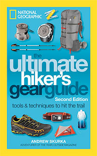 Ultimate Hikers Gear Guides