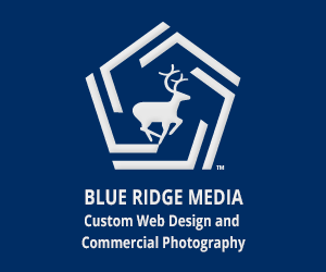 Blue Ridge Media Commercial Photography