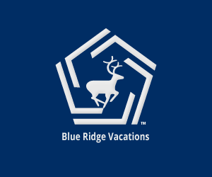 Advertise On Blue Ridge Vacations