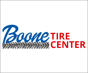 Boone NC Tires Sales and Service