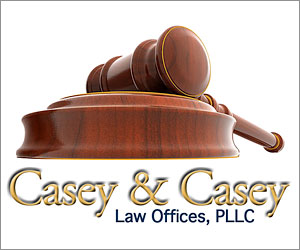 Boone NC Attorneys and Lawyers
