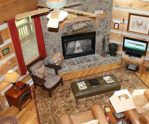 Blowing Rock and Boone NC Condo Rentals