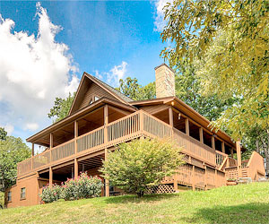 Blowing Rock and Boone NC Vacation Rentals