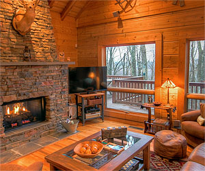 Carolina Cabin Rentals Blowing Rock NC Cabin Rentals