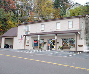 Hardware Store FSBO Blowing Rock NC