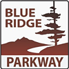Blue Ridge Mountains & Blue Ridge Parkway Winter Driving Tips