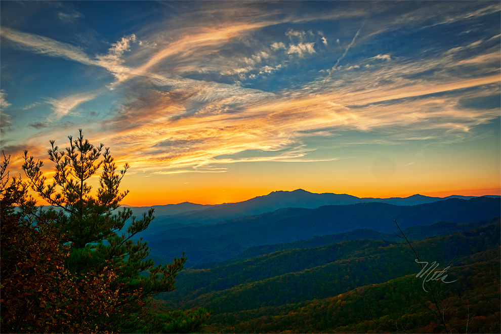 Western North Carolina Vacations Guide